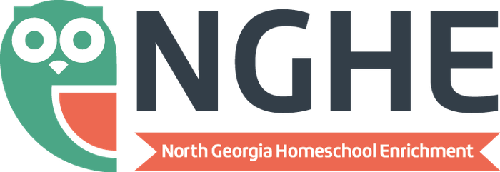 We are [NGHE], North Georgia Homeschool Enrichment