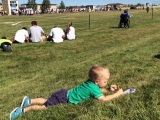 Montana Catholic Schools Weekly | Smore Newsletters for ...
