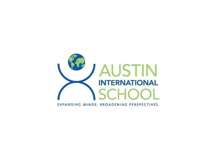 Austin International School