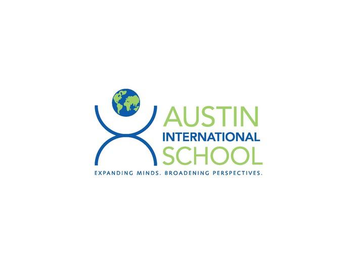 Austin International School