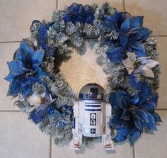 Wreaths With Waldrip