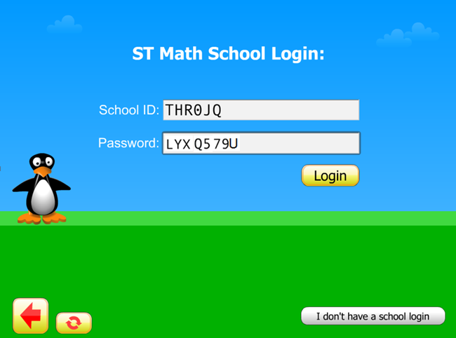 jiji math teacher login
