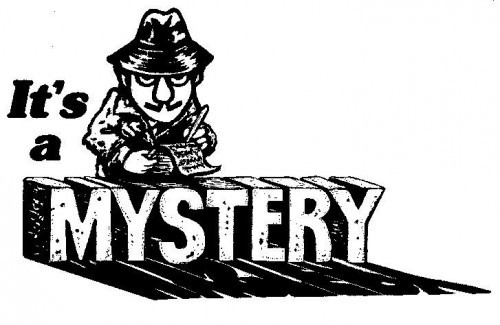 The Central Character Must Be A Detective Who Eventually Solves Mystery By Logical Deduction From Facts Fairly Presented To Reader