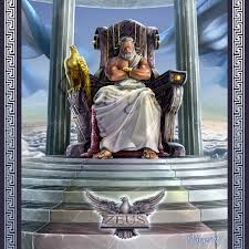About Zeus