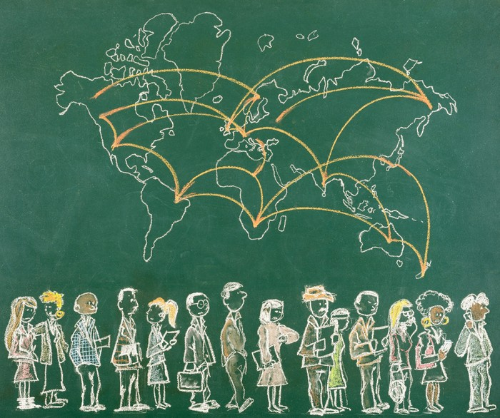 justify the inclusion of social studies Modified to directly align with the common core standards, and approaches to   science, social studies, family, and life skills, world languages, technology   is needed to ensure the successful inclusion of preschoolers with disabilities.