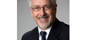Jay Amer, Ec.D.  President, Amer & Associates Economic Development