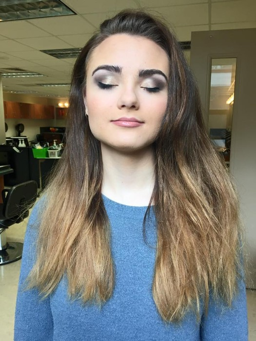 Makeup Hair Done 4 Special Occasion Smore Newsletters