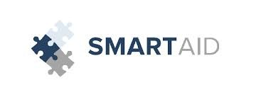 SMART AID - Tuition Assistance