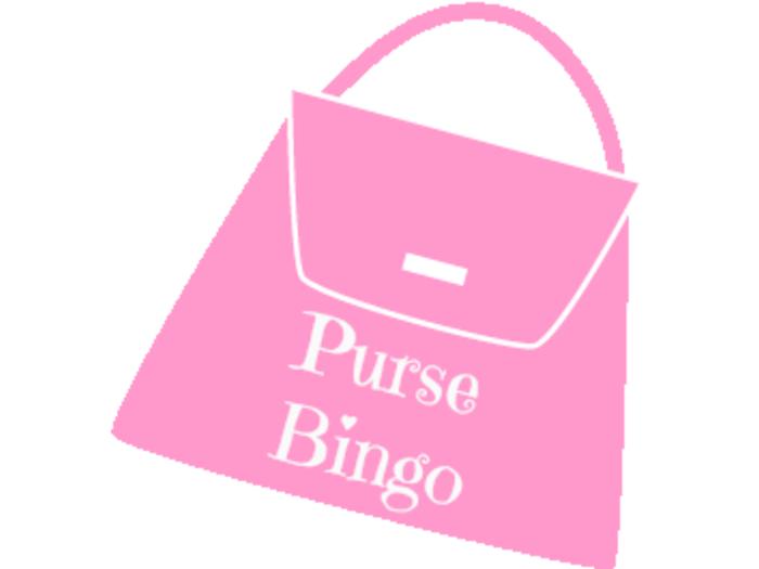 mennies school designer bag bingo smore newsletters rh smore com Bingo Night Clip Art Editable Bingo Clip Art