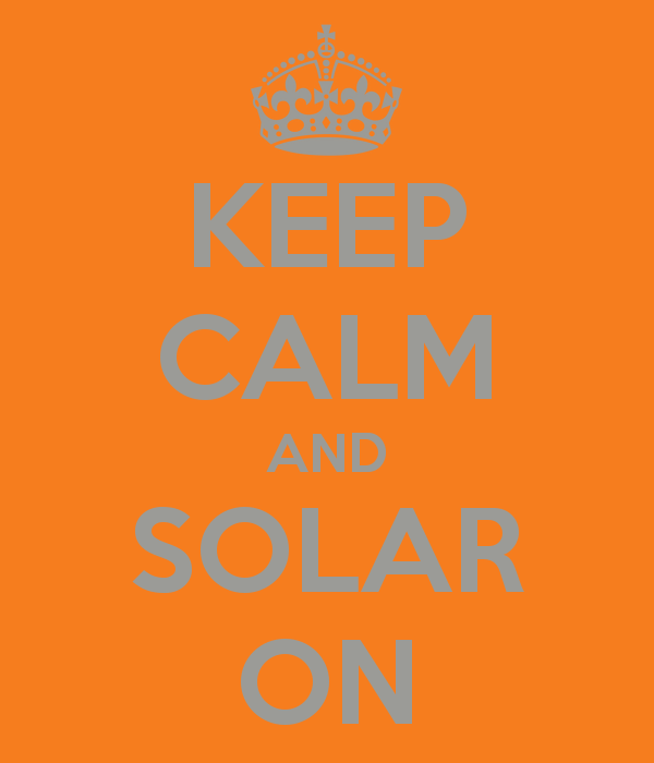 Vivint Solar Hiring Event | Smore