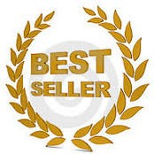 Did your favorite title make our Best Sellers list?