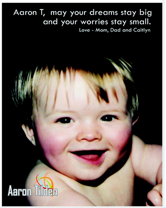 Order Your FS Senior Baby Ad | Smore Newsletters for Education