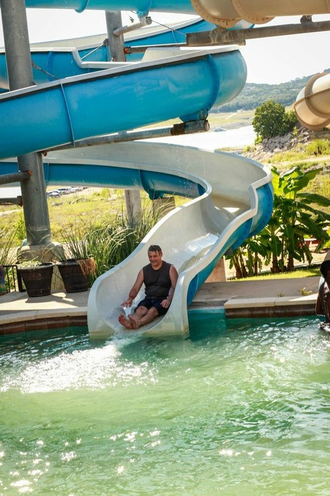 Grown Up Waterpark Fun! | Smore Newsletters
