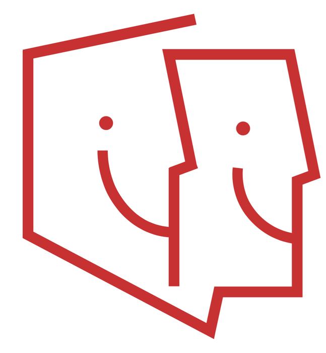 EVS volunteers sounds proud | Smore Newsletters