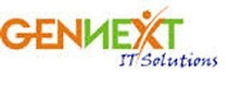 GENNEXT IT SOLUTIONS