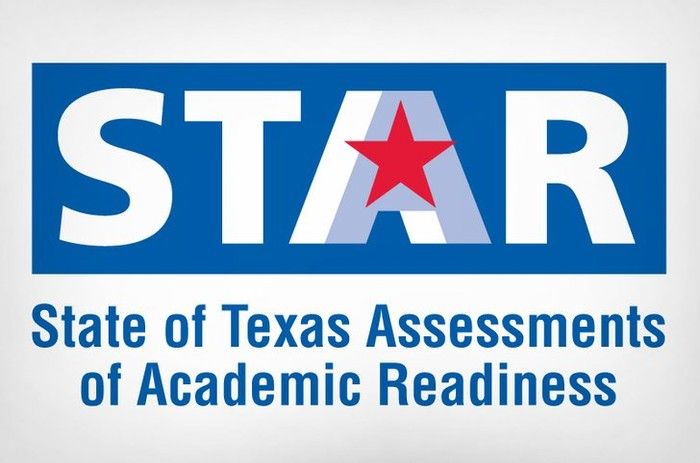 Welcome, to your STAAR Test Training for the 2015 School Year!!!