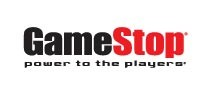Gamestop is America's #1 game selling store.
