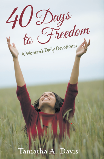 40 days of dating free ebook