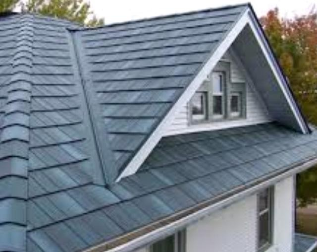 Types Of Residential Roofs Smore Newsletters For Business