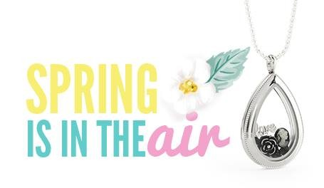 origami owl clearance event smore newsletters
