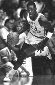 8.Michael Jordan