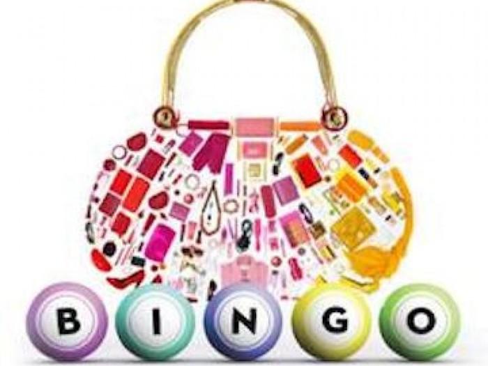 mennies school designer bag bingo smore newsletters rh smore com Designer Bingo Clip Art Bingo Night Clip Art