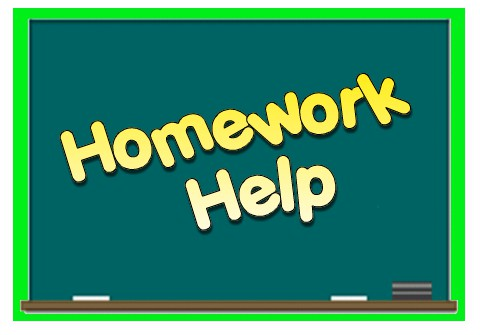 top homework help