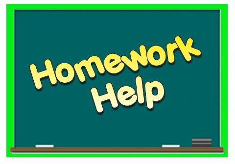 english home work