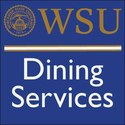 On Campus Resident Meal Plans