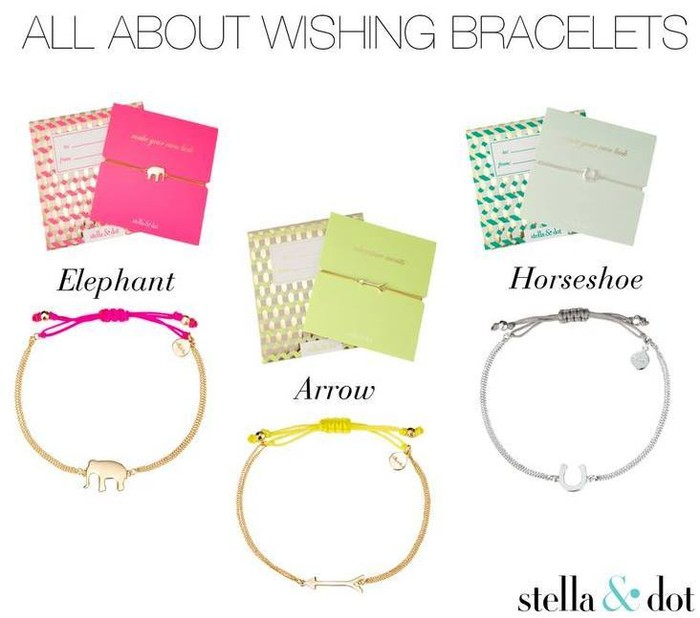 Stella Dot Deals And Steals Smore Newsletters