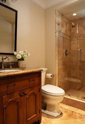modern bathroom design smore newsletters