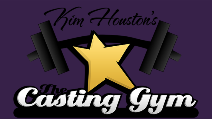 THE CASTING GYM PRICE PACKAGES | Smore Newsletters