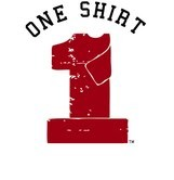 New Revolutionary NumberOne Technology Presents 'One Shirt'