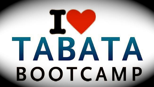 """experience of bootcamp The term """"boot camp"""" that's so often applied to the kind of intense, accelerated it training i cover in this column is colorful and mildly entertaining, even if."""