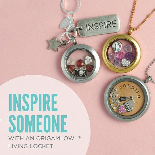 Custom Jewelry: Origami Owl Custom Jewelry Catalog - photo#25