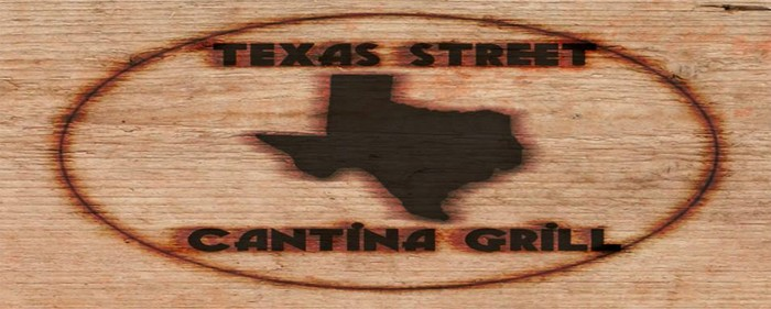 Image result for texas street cantina grill