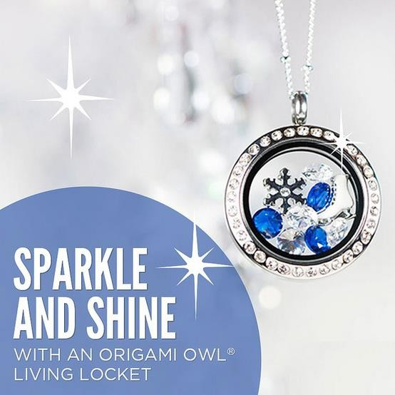 online origami owl jewelry bar smore newsletters
