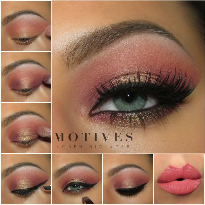 Motives professional overview smore newsletters motives cosmetics colourmoves