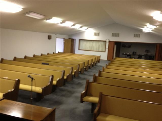 22 church pews for sale - Church Pews For Sale