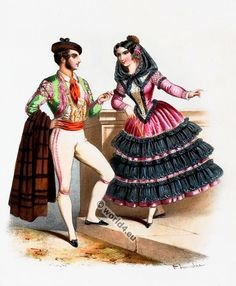 Traditional Folk Costumes Smore Newsletters