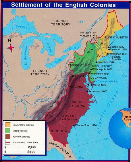 a history of the colonists settling in the chesapeake region in north america African slavery in colonial british north america the chesapeake and the atlantic world the economy of the chesapeake region was based on growing tobacco with slave labor, exporting it to britain, and acquiring british goods in return.