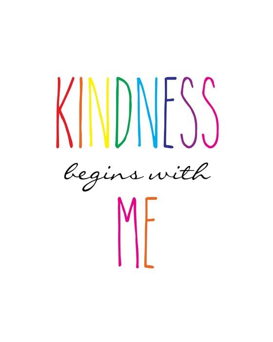 Image result for kindness week