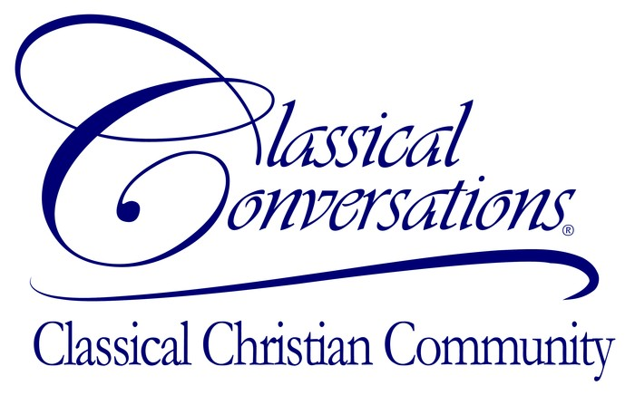Image result for classical Conversations
