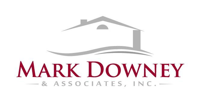 Mark Downey & Associates