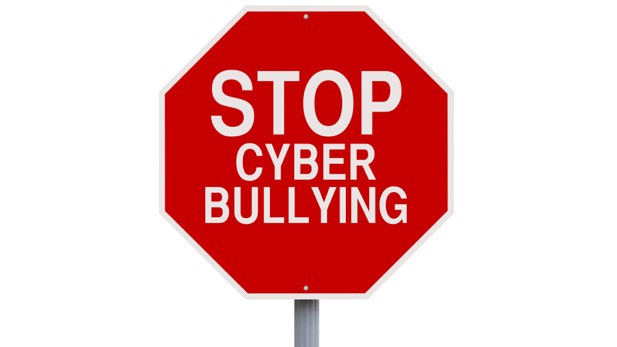 Prevention of cyberbullying