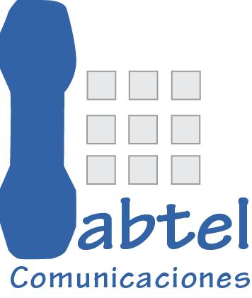 Labtel Comunicaciones