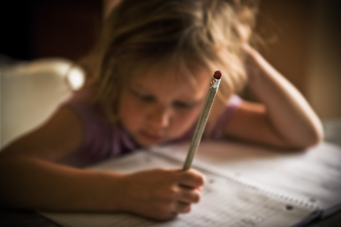 Parents, Tips On How To Motivate Your Children To Study!