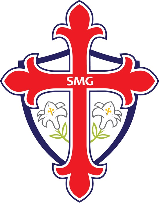 Saint Maria Goretti Catholic School | Smore Newsletters for Education