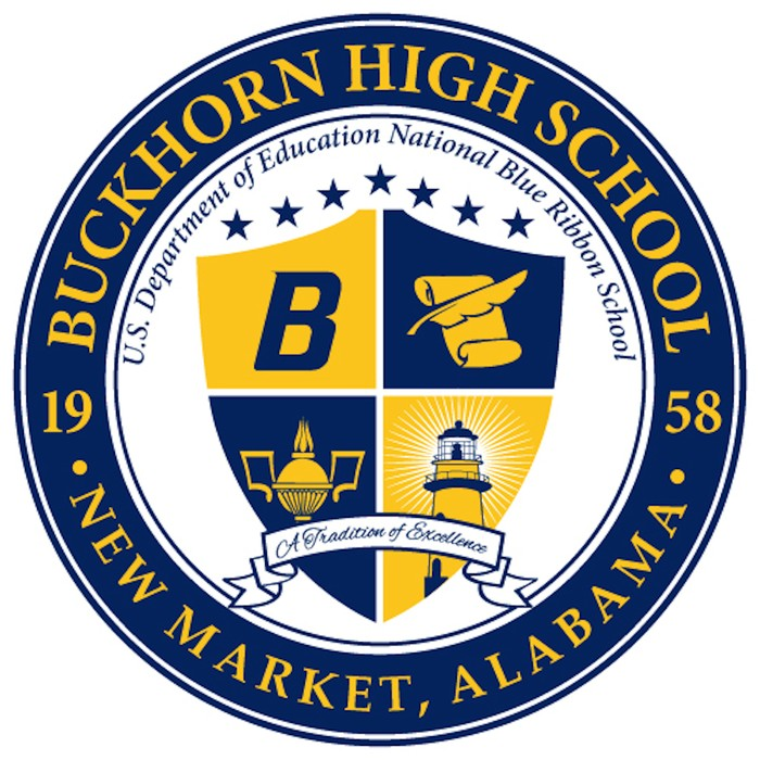 e3eb5d9e0e Buckhorn High School