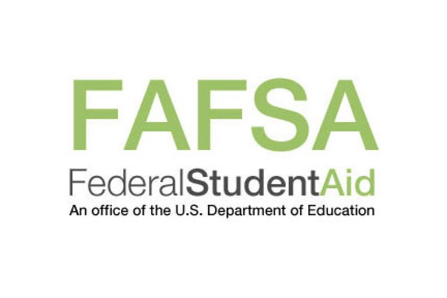 the free application for federal student aid